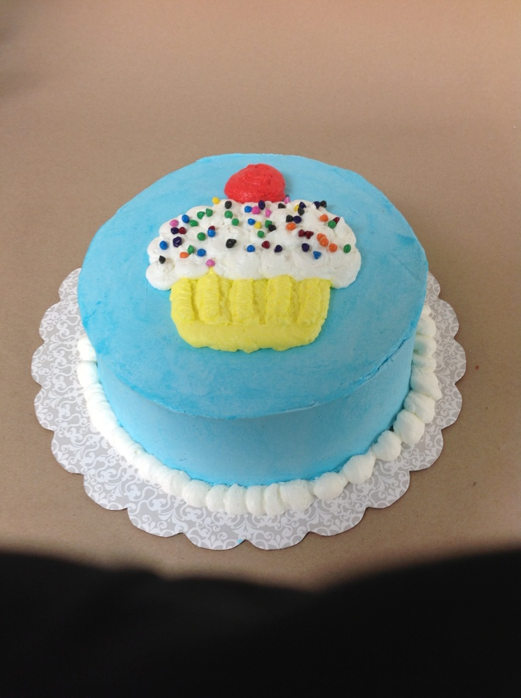 Cake Decorating Information Decoration For Home