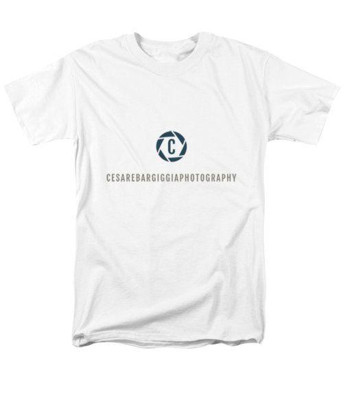 Cesarebargiggiaphotography T-Shirt by Cesare Bargiggia