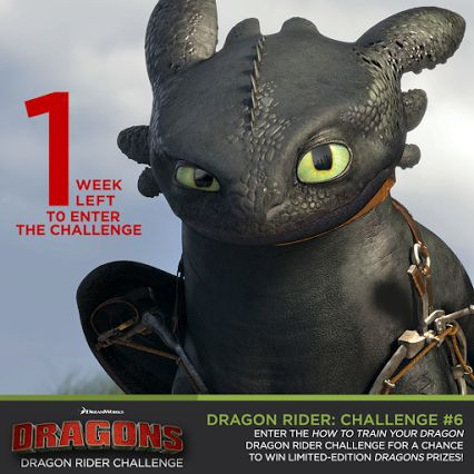 best how to train your dragon episodes
