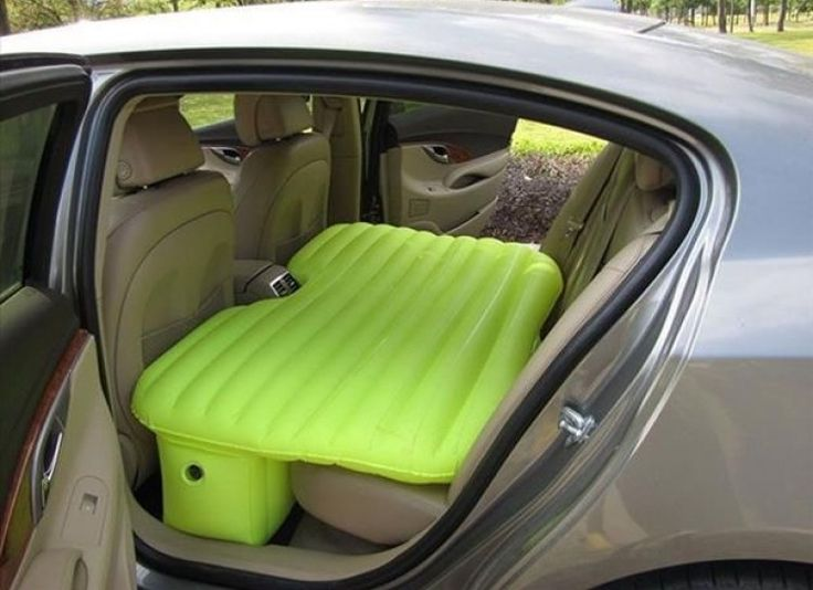 19 Best Dog Seat Images On Pinterest Dog Seat Dog