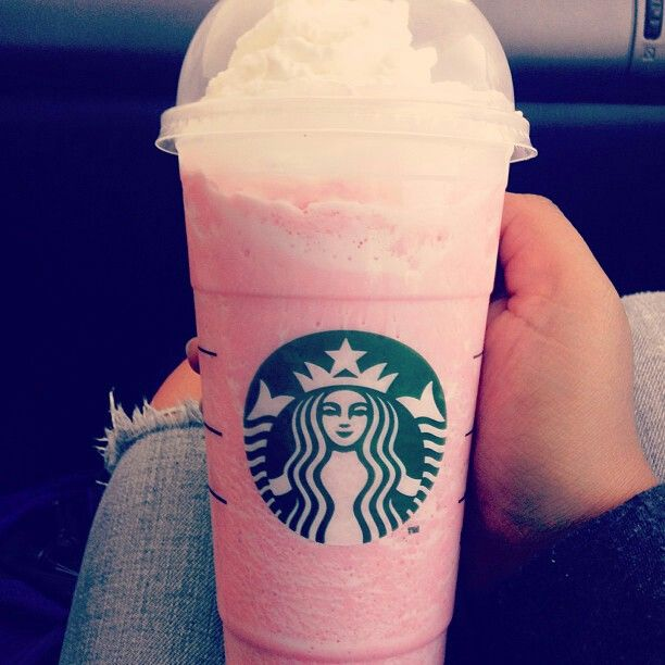 cotton candy frap....#love: Starbucks Arizona, Starbucks Girls, Starbucks Stuff, Starbucks Mi, Starbucks Cafe, Starbucks Coffee, Starbucks 3 Xx, Starbucks Xx, Starbucks Lovers