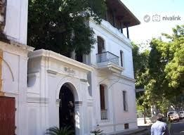 69 best images about pondy on Pinterest Villas Architecture and