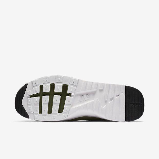 acheter populaire 1744d 28429 Chaussure Nike Air Max Thea Pas Cher Femme et Homme Ultra ...