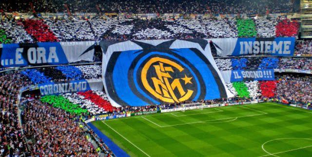 Inter Milan vs Schalke 04, International Champions Cup 2017