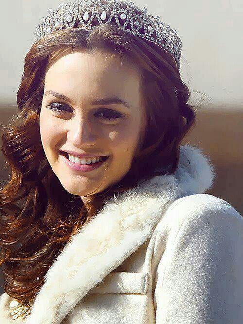35 best Blair Waldorf images on Pinterest   Gossip girl, Gossip ...