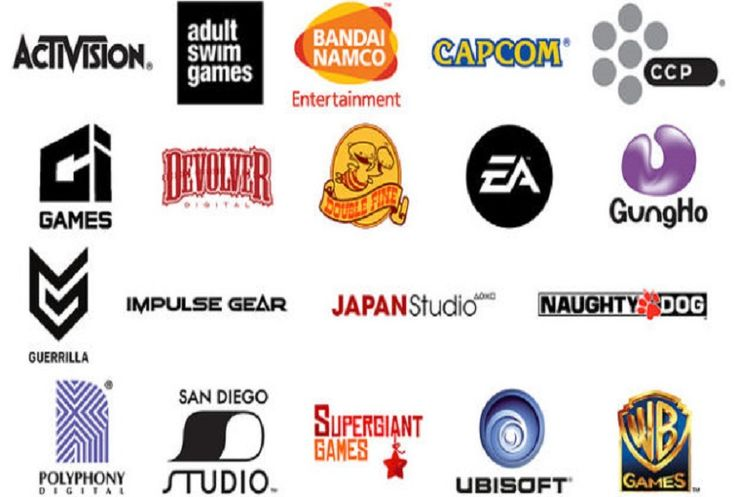 PlayStation Experience 2016 lineup revealed http://www.thewolfhall.com/ps4/sony-confirms-playstation-experience-2016-lineup-naughty-dog-ea-warner-bros-feature/ #gamernews #gamer #gaming #games #Xbox #news #PS4