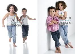 foto ideeen broer/zus - Google zoeken