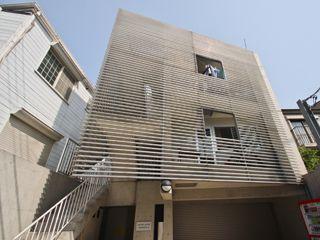 SAKURA HOUSE - TOMIGAYA A - Shibuya Yoyogi Koen - Sakura House - Tokyo Share Houses & Dormitories for Rent - Room