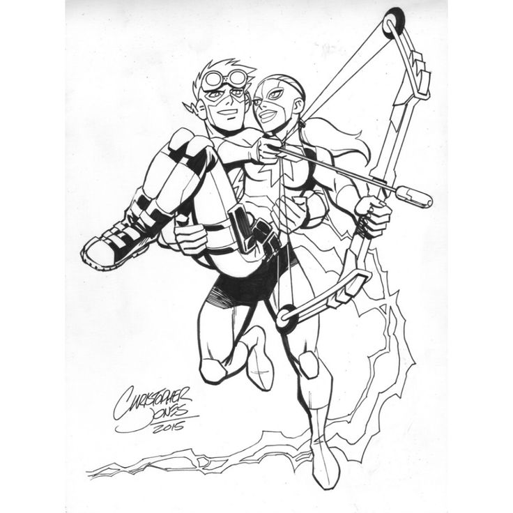 Famous Line Of Artemis : Best artemis and wally images on pinterest