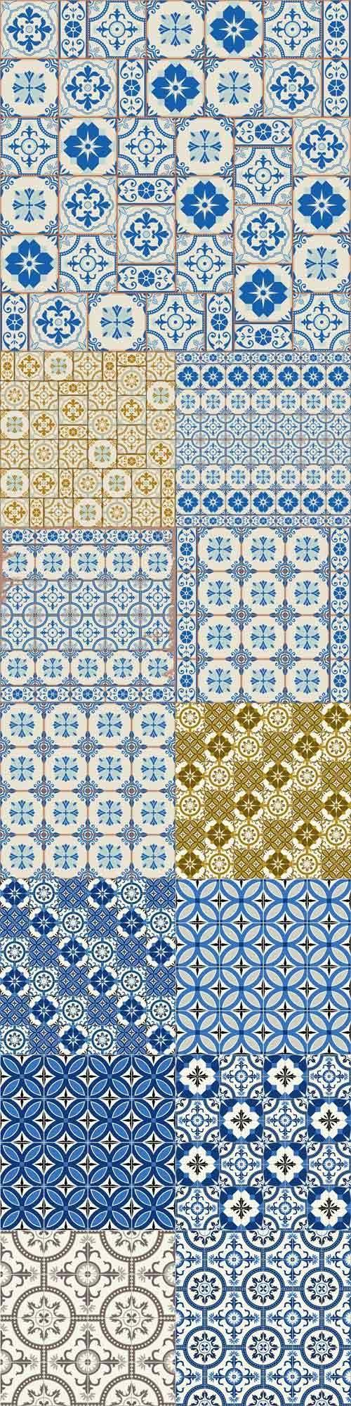 Die besten 25 marokkanische tapete ideen auf pinterest for Tapete orientalisch turkis