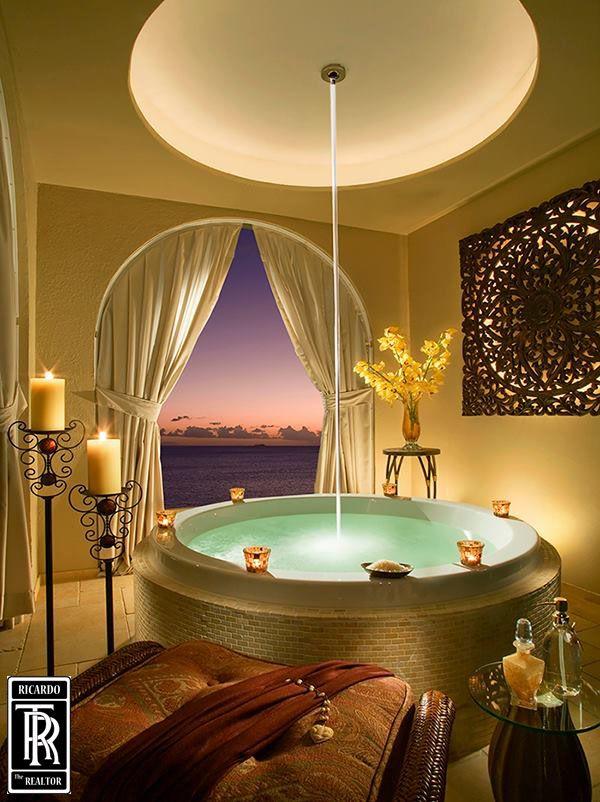 Best Bathroom Ideas Lifestyles Of Long Beach Million Dollar