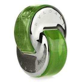 Parfum de dama Bvlgari Omnia Green Jade Eau De Toilette 65 ml - pret mic pentru calitate garantata!     Green Jade este a patra creatie din colectia Omnia de la Bvlgari si a fost inspirat de eleganta si puritatea pietrei de jad. #bulgariperfume #parfum #parfumbulgari #parfumfemei