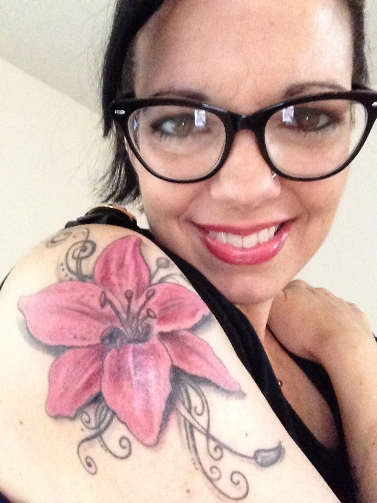 17 best images about tattoos on pinterest the rosary for Joey hamilton tattoo artist