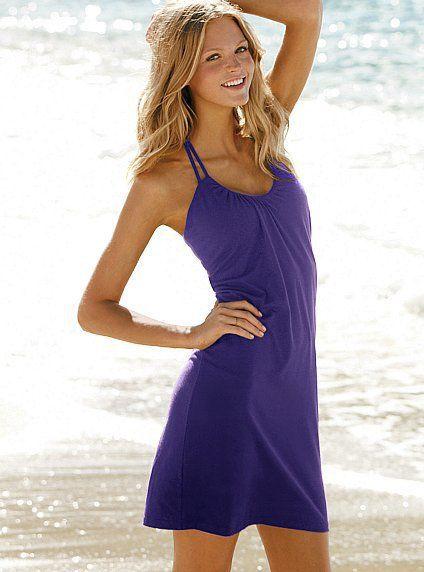 Summer Beach Dresses ‹ ALL FOR FASHION DESIGN