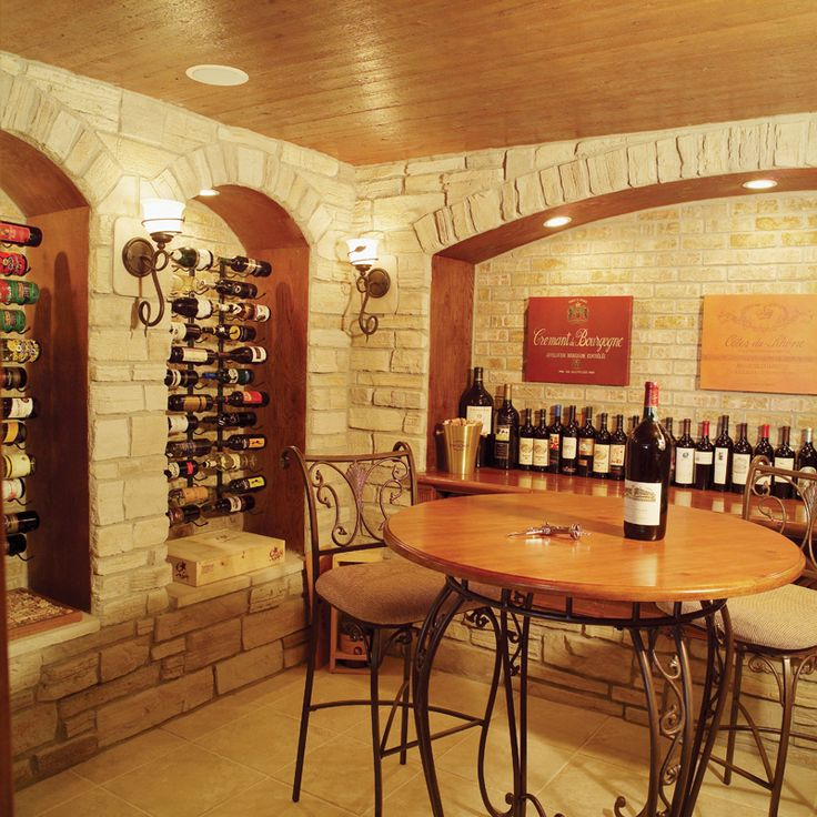 Parklawn Luxury Home. Home Wine CellarsCellar DesignSouthern ... Part 87