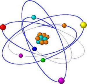11 - Comenzamos las clases explicando que la gastroquímica a la ciencia que estudia la composición, estructura y propiedades de los alimentos naturales y preparados, así como los cambios que experimentan durante las reacciones químicas de la nutrición y también su relación con la energía.