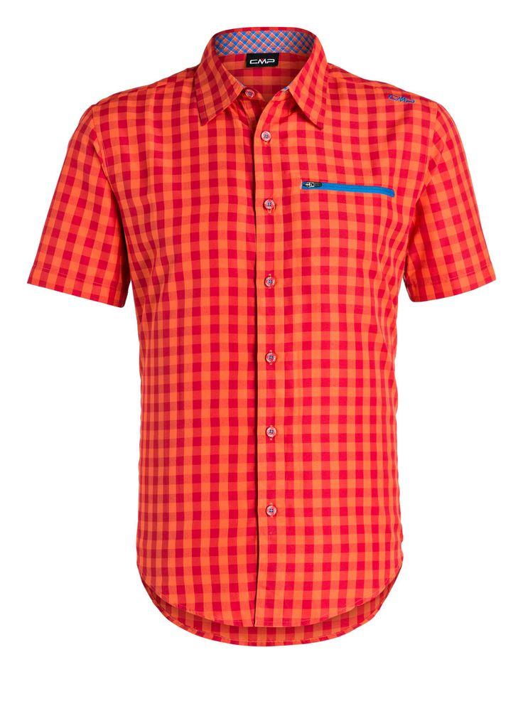 Cmp outdoor-hemd orange sport herren outdoor hemden,cmp weste günstig,Der Exportumsatz