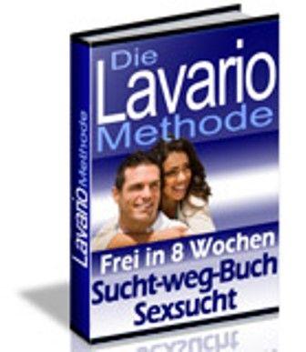 Die Lavario methode Hilfe Bei Sexsucht und Pornosucht PDF buch kostenlos downloaden. Hier erfahren Sie genau, wie Ihre Sucht funktioniert. Und natürlich wie Sie die Sucht in den Griff kriegen. Aber nicht etwa in langweiligem, wissenschaftlichem Blabla, sondern in klarer, unterhaltsamer und für Jedermann verständlicher Sprache. Jede Seite ein wahrer Augenöffner. Endlich verstehen Sie, was in Ihnen vorgeht,… Read More