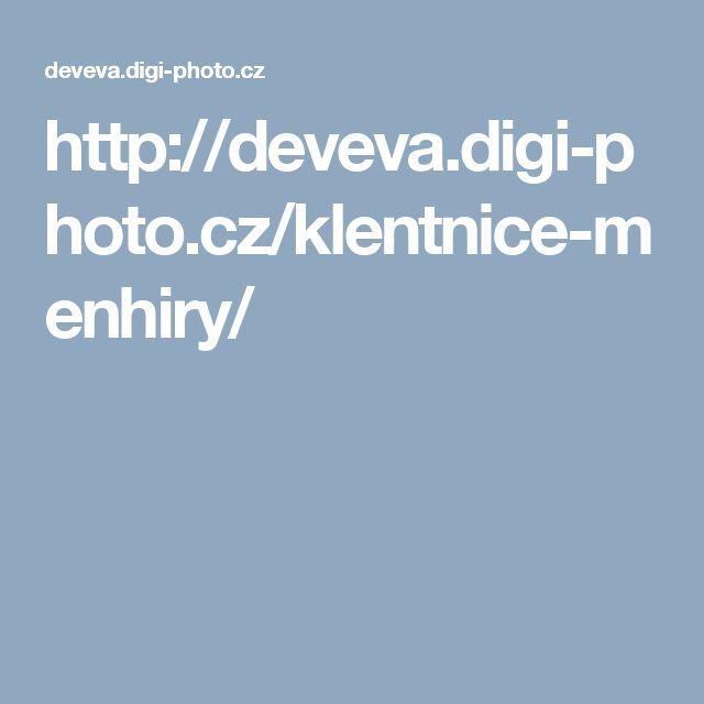 http://deveva.digi-photo.cz/klentnice-menhiry/