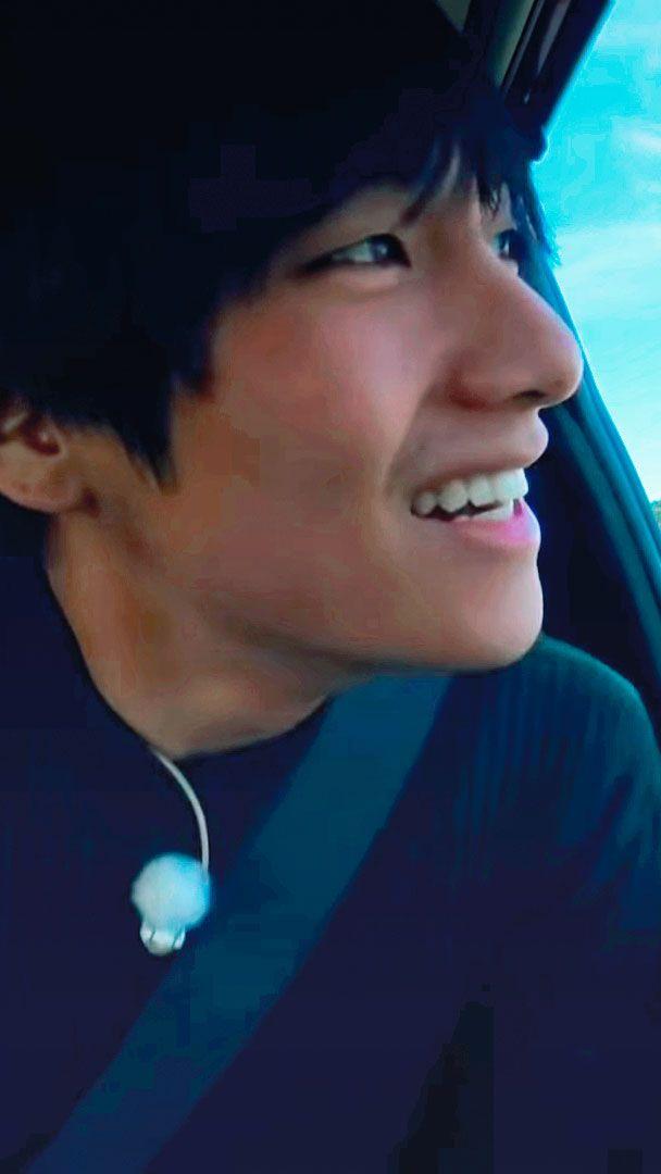 Bts 방탄소년단 Bon Voyage Season 4 Preview Clip 2 大 환장 하이 텐션 Kim Taehyung Bts Taehyung Taehyung
