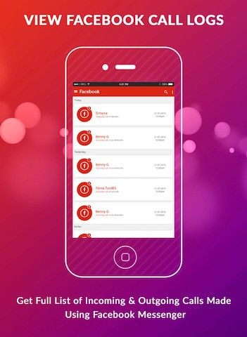 iKeyMonitor is a spy app which can be installed on iPhone/iPad/Android phone/tablet, enabling parents to know what children are doing on their smartphone