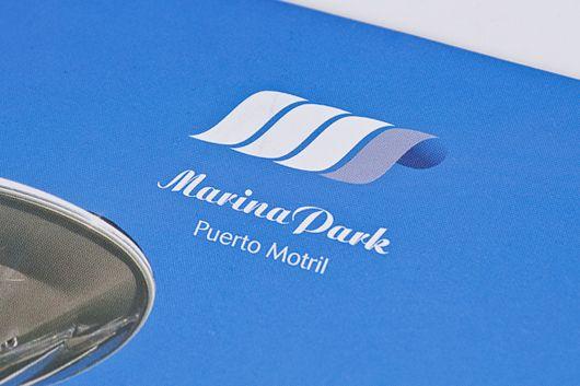 Marina Park. Escuela náutica Puerto de Motril