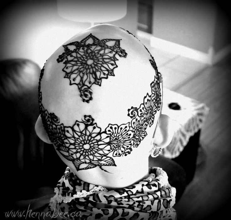 165 Best Images About Henna Crowns On Pinterest  Freckle