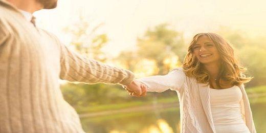 Ποιό μονοπάτι της αγάπης διαλέγεις