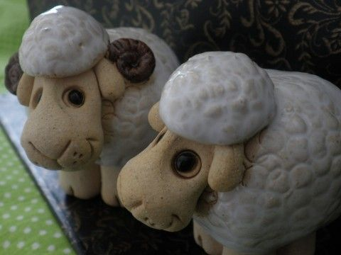 ovečka/beránek-velikonoční akce! ovečka beránek