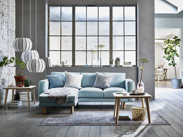 norsborg sofa ikea - Google zoeken