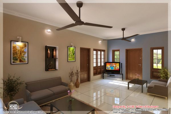 Living Room Interior Design India interior design styles indian homes | ideasidea