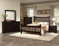 american furniture bedroom sets. The dark merlot finish is the perfect choice of Bedford Collection  Available at All American Furniture Lakeland FL 104 best Bedrooms images on Pinterest Nightstands Dresser