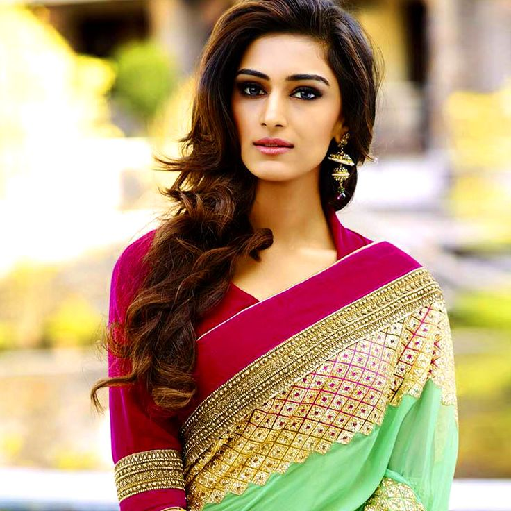 Erica Fernandes Images Google Search Beautiful Erica Fernandes