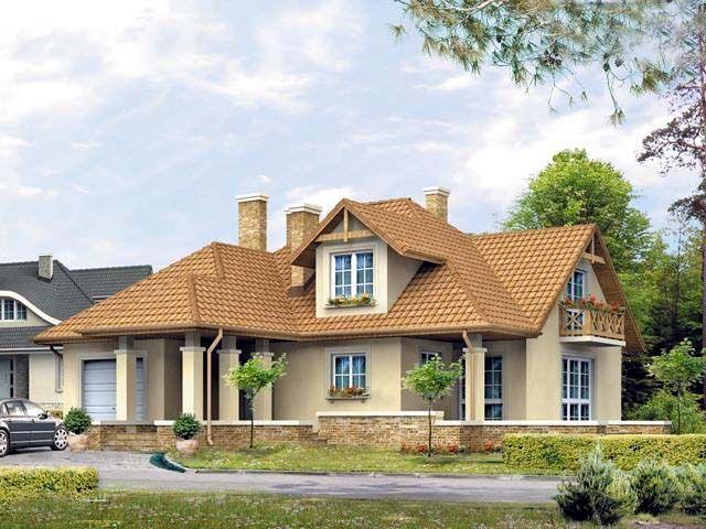 Mejores 66 im genes de casas prefabricadas en pinterest - Mejores casas prefabricadas ...