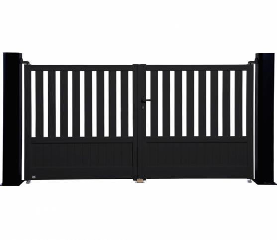 118 best images about j mon portail on pinterest indigo bristol and orchestra. Black Bedroom Furniture Sets. Home Design Ideas