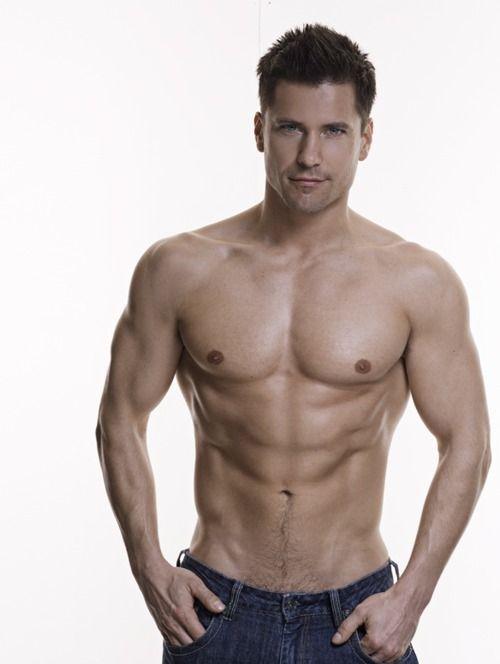 Lukas Ridgeston: Eye Candy, Men Jeans, Hot Stars, Lucas Ridgeston, Wound Ridgeston, Adult Stars, Hot Hot Hot, Hot Guys, Hot Men
