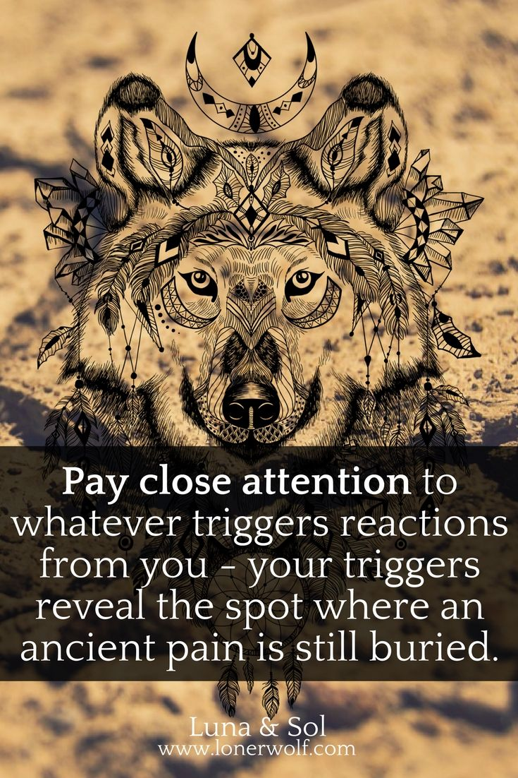 555d982bd956b4c522a12678e37e6141 mindfulness practice quotes mindfulness 25 best emotional pain quotes ideas on pinterest feeling,Emotional Pain Memes