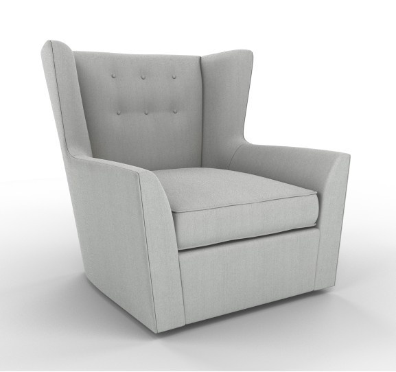 38 best Darling Nursing Chairs & Ottomans images on ...