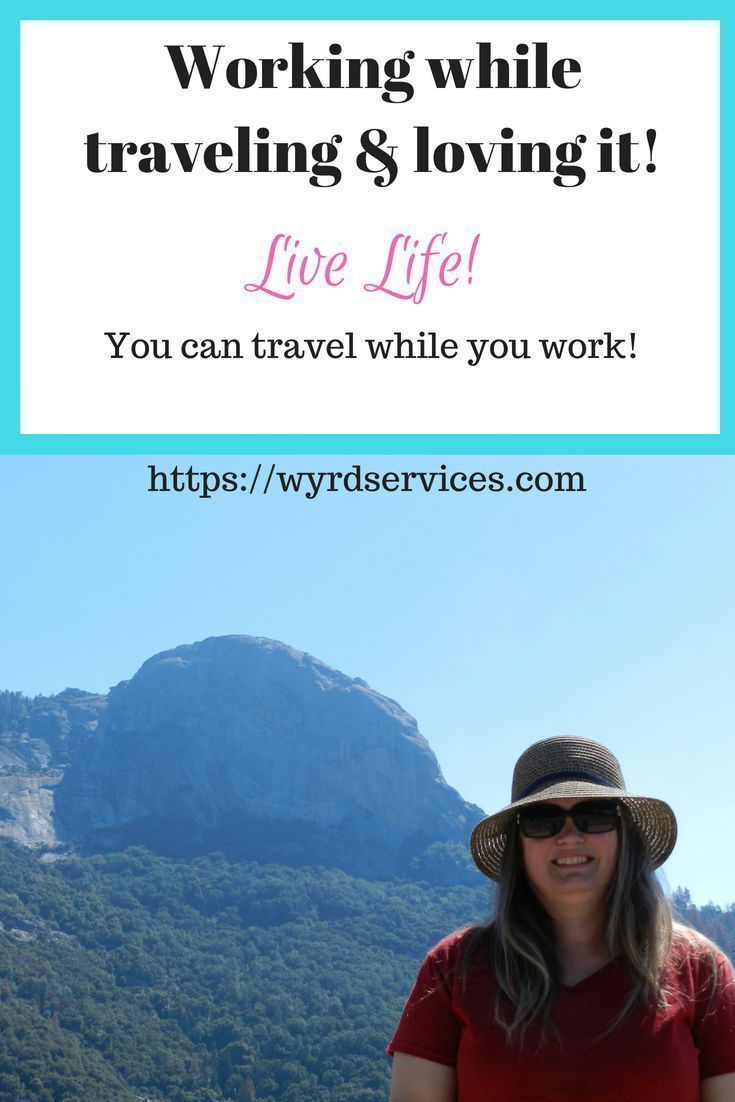 Freelance Jobs In Travel And Tourism