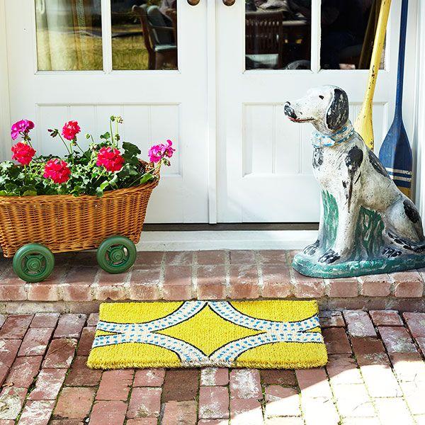 Dotty Dalmatian Statue -