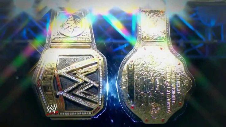 John Cena vs Randy Orton PROMO [TLC]