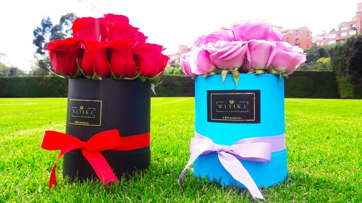 🌷🌷🌷 #rosas #roses #matikflowers #rosa #lila #turquesa #love #amor #amistad #flowers #regalo #lujo #sorpresa #bogota #colombia