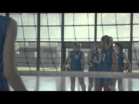 ▶ Olimpiadi - Castrogiovanni Cambia Squadra - YouTube
