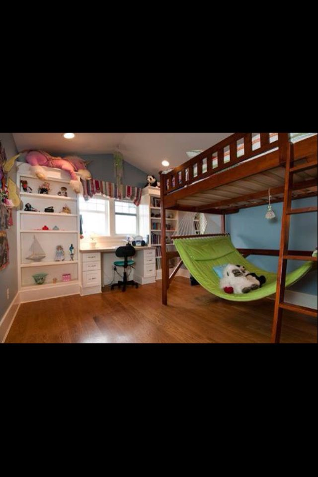 best 25 hammock bed ideas on pinterest homemade hammock 15516 | 555daf3caa105b141c5d26bd0c3d7faf bedroom hammock hammock bed