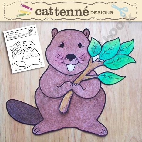 CatTenneDesigns Shop - | Teachers Notebook