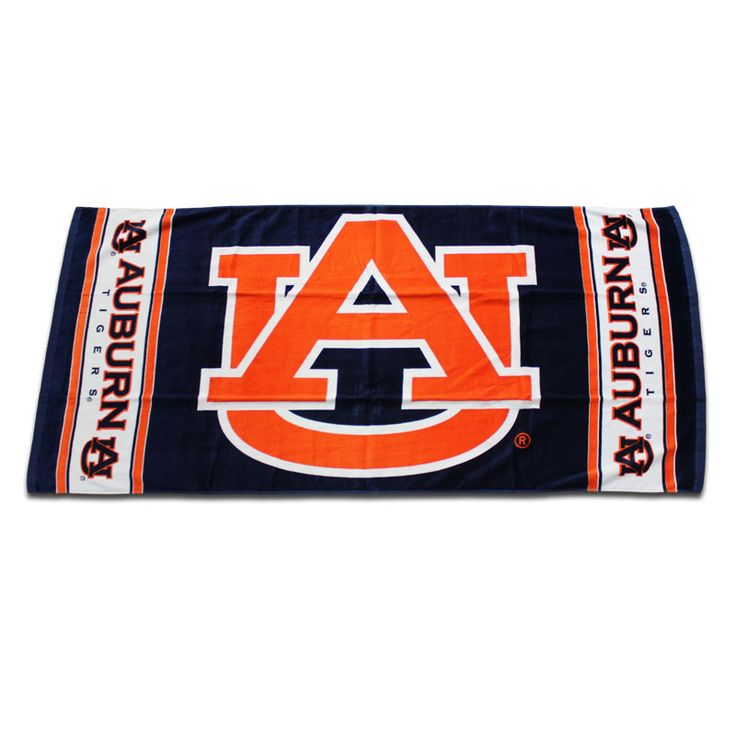 Game Day Sweat Towel: 85 Best Tiger Tailgate! Images On Pinterest