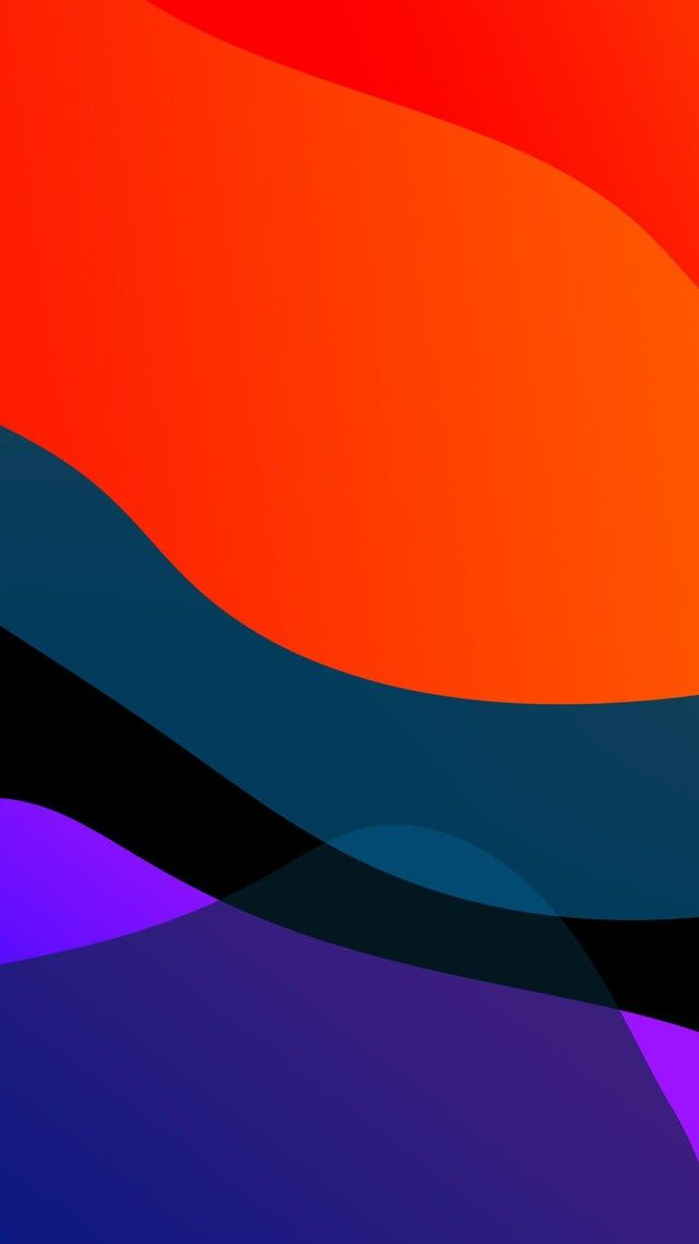 Reddit Iwallpaper By Ar7 Abstract Iphone Wallpaper Apple Wallpaper Hd Phone Wallpapers