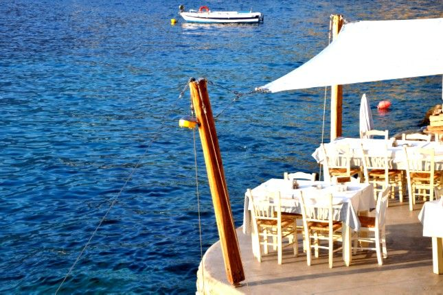 the best Peloponnese tours