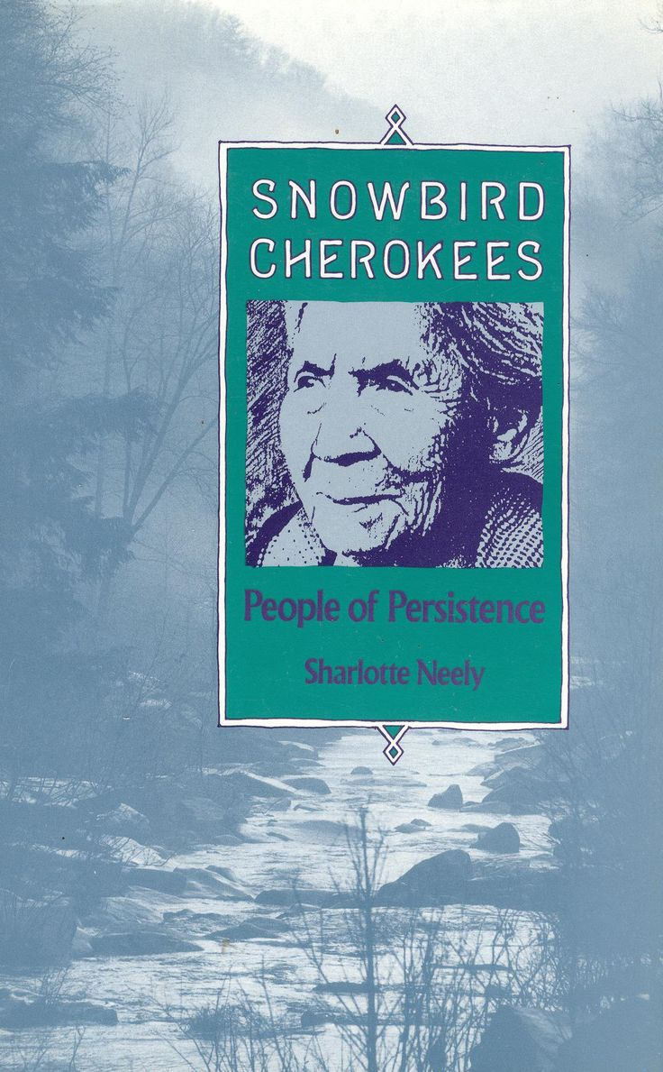a history of cherokee people Images of cherokee people of all tribes we've included some of the eastern band of cherokee indian from our collection and are sharing those we've found here via pinterest of other cherokee tribes out west and throughout history | see more ideas about native american, native americans and native american indians.