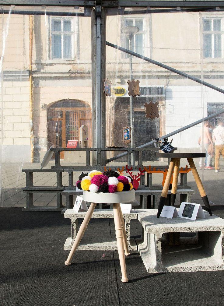 441 Design Studio @ adelaparvu.com-despre-Design-Space-TiMAF-Cluj-Napoca-2014-4